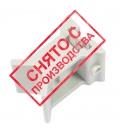 Mikrotik SXT Lite5 ac