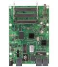 Mikrotik RouterBOARD 433GL