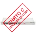 Mikrotik CCR1009-8G-1S-1S+