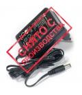 Mikrotik CRS125-24G-1S-RM