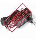 Mikrotik CRS226-24G-2S+RM