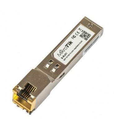 Mikrotik S-RJ01