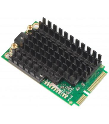 Mikrotik R11E-2HPnD