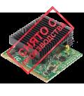 Mikrotik R5SHPn