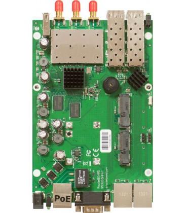 Mikrotik RB953GS-5HnT-RP