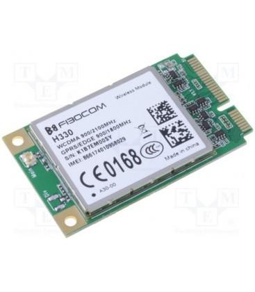 H330 A30-20-MINI_PCIE-10
