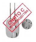 Mikrotik NR2-912UAG-S-AP