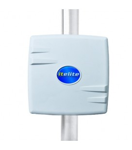 ITelite MRA24012 dual H&V