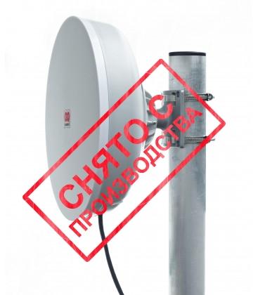 Mikrotik NR2-411L-XL-CPE