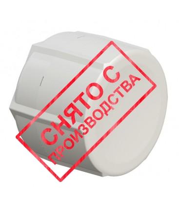 Mikrotik SXT HG5 ac