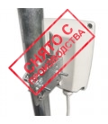 MikroTik NR2-411L-MRA12-CPE