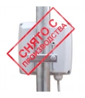 MikroTik NR2-911G-MRA12-CPE
