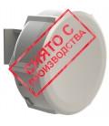 Mikrotik SXT 5 ac