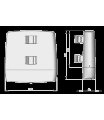 RF Elements StationBox Classic 2,4 GHz 14dBi antenna