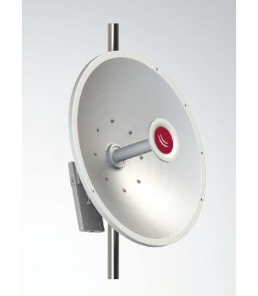Mikrotik MTAD-5G-30D3-PA