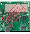Mikrotik RouterBOARD 711-5Hn-U