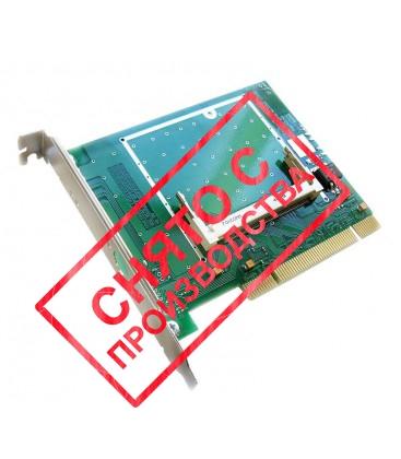 Mikrotik MiniPCI IAMP1E