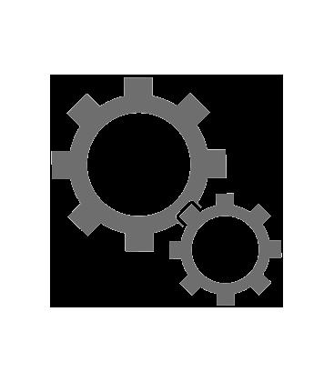 Настройка сетевого оборудования клиента (1 час)