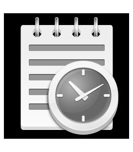 Один час работы специалиста (прочие услуги)