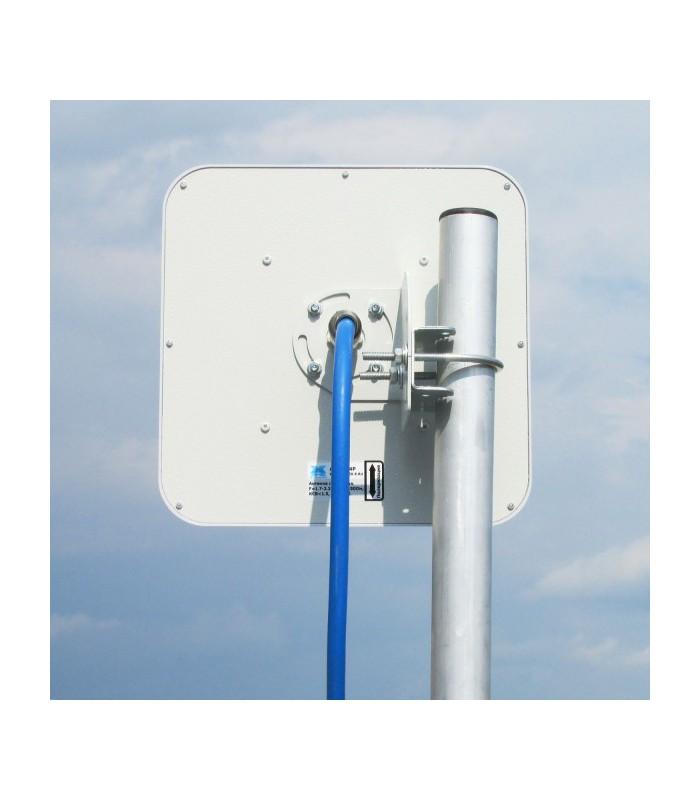Комплект усиления GSM 3G 900  репитер усилитель  2