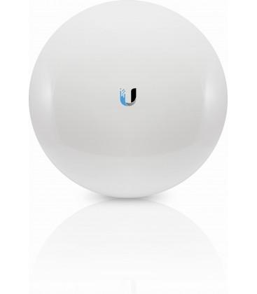 Ubiquiti NanoBeam M5 16