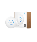 Ubiquiti UniFi AP AC Lite 5-Pack (компл. 5 шт.)