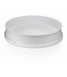 Ubiquiti ISO BEAM 620 защитный кожух для PowerBeam M5 AC 620 и PBE-M5-620