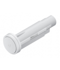 Ubiquiti PowerBeam M5-400 Feed