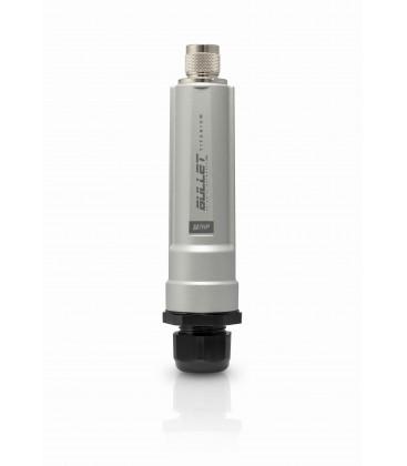 Ubiquiti Bullet M2 HP Titanium