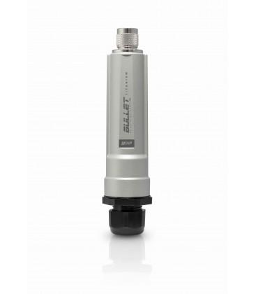 Ubiquiti Bullet M5 HP Titanium