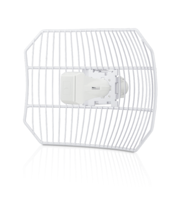 Ubiquiti AirGrid M2 HP 16 dbi