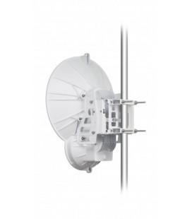 Ubiquiti airFiber 24HD антенна параболическая активная