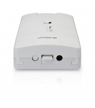 Ubiquiti airFiber 2X электронное устройство