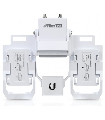 Ubiquiti airFiber 4x4 MIMO мультиплексор на два модуля airFiber5X