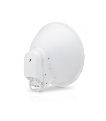 Ubiquiti airFiber 5G23-S45 антенна параболическая пассивная
