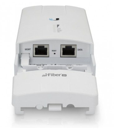 Ubiquiti airFiber 5X электронное устройство