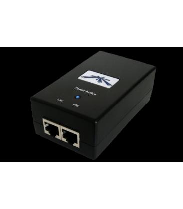 Ubiquiti Carrier POE Adapter 50V 1,2A блок питания для AirFiber