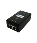 Ubiquiti Carrier POE Adapter 50V 1,2A блок питания для AirFiber