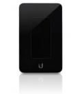 Ubiquiti mFi Switch/Dimmer управляемый выключатель/регулятор освещения