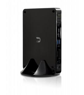 Ubiquiti UniFi NVR электронное устройство