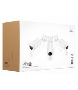 Ubiquiti UniFi Video Camera 3-pack IP-видеокамера, комплект 3 штуки