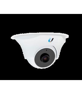Ubiquiti UniFi Video Camera Dome IP-видеокамера