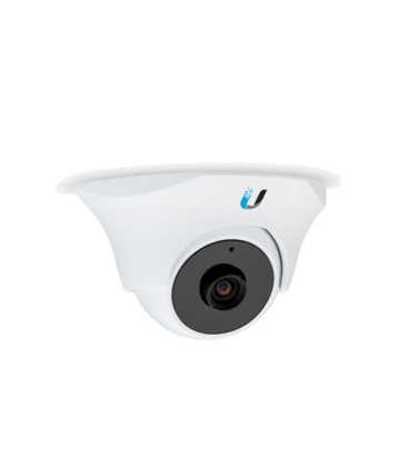 Ubiquiti UniFi Video Camera Dome IP-видеокамера