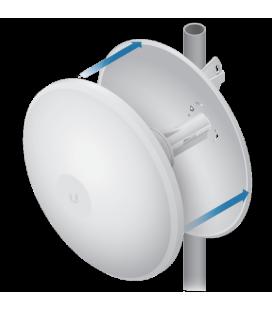 Ubiquiti PBE-RAD-400 защитный кожух для антенн Nanobeam M2-400 и M5-400