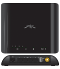 Беспроводной маршрутизатор Ubiquiti AirRouter HP 802.11n Wireless Router
