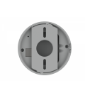 APC Button af