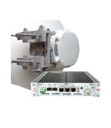 PTP X-620S-ANTL-4