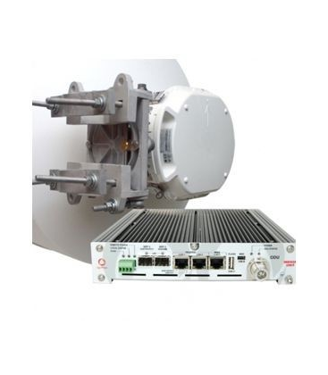 PTP X-620S-ANT-6