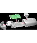 RF elements StationBox Mikro