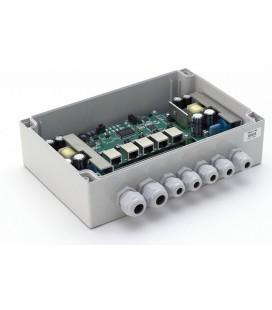 TFortis PSW-1-45